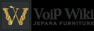 logo voip