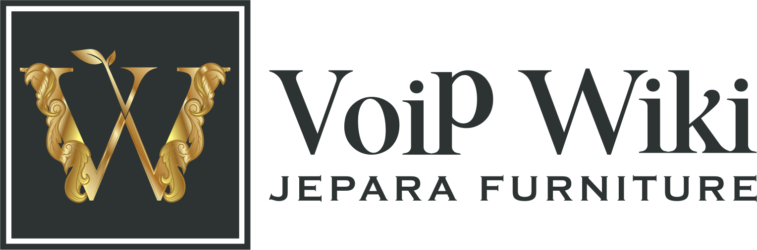 Voipwiki Furniture Jepara