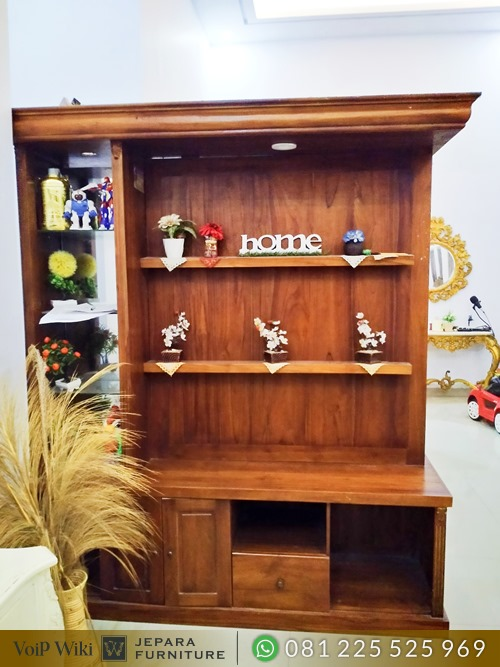 foto real partisi produk furniture voipwiki.com