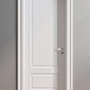 Pintu Kamar Tidur